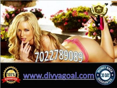 Stunning & Hot Female Bangalore Escorts https://www.divyagoal.com/services.html Our Bangalore Escorts agency are well known for providing high quality customer service ensuring 100% satisfaction every time. We have some of the best profiles of high-level escorts who are charming and are educated in the subtle art of seduction. website: https://www.divyagoal.com/services.html