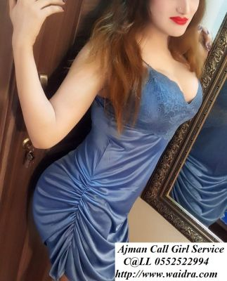Indian Escorts Agency in Ajman | 0552522994 |Ajman Escorts Agency