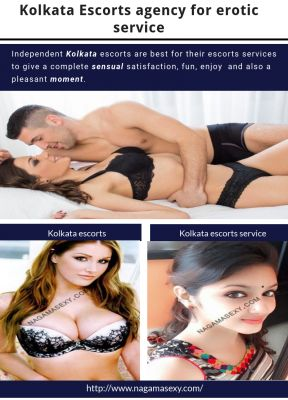 If you want to make erotic moment that never forgot in your life, Contact at no.1 Kolkata escorts agency. we are providing hottest yet genuine escorts all over Kolkata at minimum cost. Fix an appointment at http://www.nagamasexy.com/ #Kolkataescorts #Kolkataescortsagency #Kolkataescortsservice #Kolkataindependentescorts