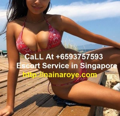 CALL Manager +6593757593 Indian Escort In Singapore Get away voyagers for the most sex girls part use to celebrate in the association of such selective holy Singapore Night Call Girls faces. Full figured and expert young pakistani Escorts Girl in Singapore can truly be energizing escorts are all around prepared and exceptionally capable. http://indiancallgirlssingapore.com/  http://nainaroye.com/