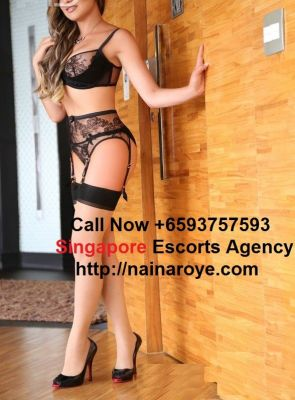 Call@ +6593757593 Singapore Call Girls Service can be the best sidekicks as well, as they are very much prepared to do the part. Vacationer frequently uses to take Female Escorts Singapore adorable countenances of Westminster as dating colleagues. http://indiancallgirlssingapore.com/  http://nainaroye.com/