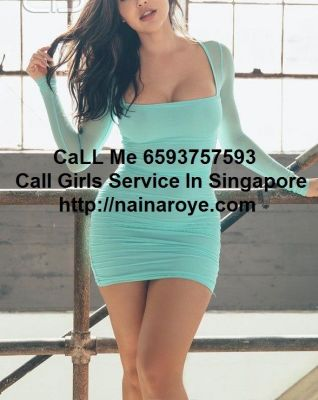Call / WhatsApp +6593757593 Your charge according to the type of Singapore Escorts Agency you want. We learn and understood the flavor of Singapore Female Escorts customers and now we're happy to inform that we have the main elite magnificence fashions models, display stoppers, co-artist, and lots greater extensive range of Indian and Foreigner profiles at the carrier Female Escorts In Singapore. http://indiancallgirlssingapore.com/  http://nainaroye.com/