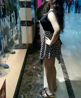 Anjali Ahmedabad Escorts Service welcome from hot escorts agency we provide best erotic love female escort beautiful model Call girls and most lovely girl exy escort agency will give you making at our agency the best or cheap rate escort in Ahmedabad Independent Call Girls. http://www.sonakshipatel.com/  http://escortinpune.com/  http://ritikakapoor.biz/