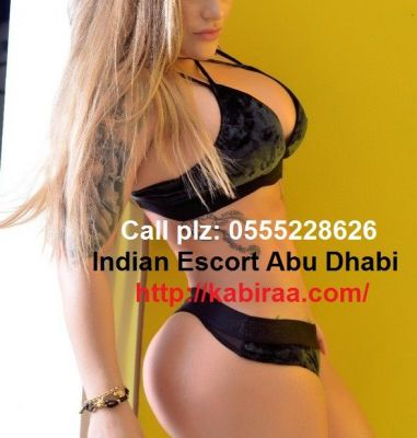 Call At : 0555228626 welcome to Indian Escorts Abu Dhabi AD, Indian Escort Abu Dhabi, 971555228626 who need the bright sex Indian Escort in Abu Dhabi AD, Indian  Abu Dhabi Escorts AD,  +971555228626  Indian Escort Girl Abu Dhabi, Indian Female Escorts  Abu Dhabi AD, Indian Call Girl  Abu Dhabi, Indian Escort  Agency Abu Dhabi , Escort in Abu Dhabi, Indian Escorts UAE, Indian Escort UAE. http://www.kabiraa.com/abu-dhabi-escorts.html