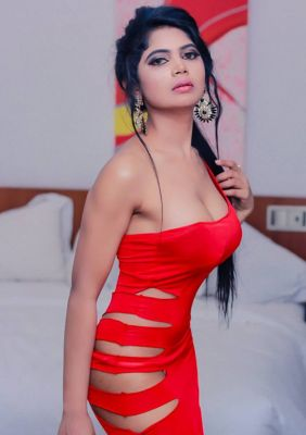 Juhu escorts service gives you full of love and giving you amazing experience when you book her, if you want extra pleasure and love then hire our female companion to check out the link for more info about escort's services.  http://kirtiroy.freeescortsite.com