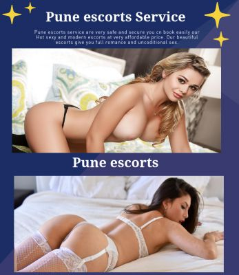 """Pune escorts service are very safe and secure you cn book easily our Hot sexy and modern escorts at very affordable price. Our beautiful escorts give you full romance and uncoditional sex. http://www.nehatandan.com/ <a href=""""http://nehatandan.com"""">Pune escorts service</a>"""