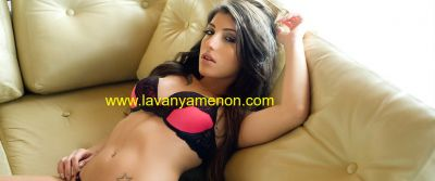 Natural entertainment is the first priority for everyone. Natural entertainment is like having enjoyed with girls. We are a certain type of agency where you can fulfill all your intimated dreams. Just get the sensual female hot model call girl in Goa. Visit: https://www.lavanyamenon.com/gallery-view.html