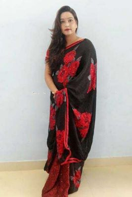 http://www.lucknowescorts.services/kanpur-escorts-call-girls-service/