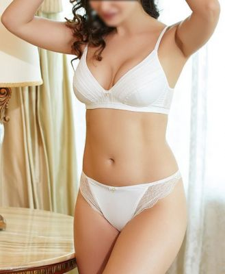 Ahmedabad Escorts Service latest new sexy very good looking Ahmedabad welcome from hot escorts agency service available for booking but also we serve hi profile best erotic love female escort beautiful model Call girls.  http://www.sonakshipatel.com/  http://escortinpune.com/