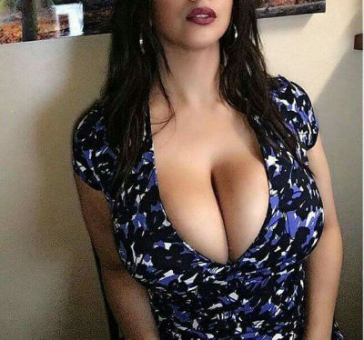 Meat Simran to enjoy with Young Female Jaipur Escorts Independent Jaipur Escorts & Jaipur Call Girls Models to make your erotic desire in - http://sexykudi.com/