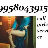 Call Girls In Delhi call 09958043915 SHORT 20OO NIGHT 7OOO Escorts Provide In Delhi High Profile Models Offer Hot Girls Call Girls In Delhi Escorts Provide In Delhi High Profile Models Offer Hot Girls Are You Looking Delhi VIP Personal Satisfaction Girls Friends Hot Experiences With Sex Beautiful College Girls And 35 Size Big Boons House Wife In South Delhi Indian College Nepali Bengali Chinese Hot Girls One Short Rs 2000/6000 Night Rs 7000/25000 Booking Any Time 24x7x320 All Type Beautiful Younger Girls In Delhi.  Delhi Russian Escorts In Delhi Profile Escorts In Delhi Escorts Service In Delhi Delhi Call Girls High Class Escorts,Student Girls Escorts In Delhi Best Sex Service Aunty, Busty Models Escorts Delhi Independent,Female Escorts Delhi.  Place : South Ex Nehru Place Malviya Nagar Munirka Vasant Kunj Katwaria Sarai Lajpat Nagar Kalkaji Hauz Khas Mahipalpur Karol Bagh All Out Call Only Hotel Service In Delhi call +91-9958043915