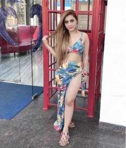 You should have a look at the category of Independent escort girls those are more popular among the pleasure-seekers for their impassioned nature.  Read More….. https://www.ankita-sharma.biz/dehradun-escorts/ https://www.poojaescorts.com/chennai-escorts.html https://www.poojaescorts.com/jodhpur-escorts.html https://www.poojaescorts.com/udaipur-escorts.html https://www.poojaescorts.com/escort-service-paschim-vihar.html