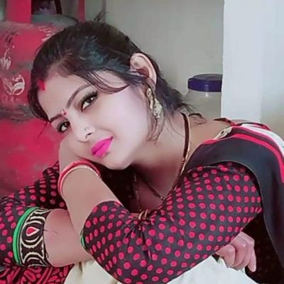 http://www.geocities.ws/visakhapatnam-escorts/