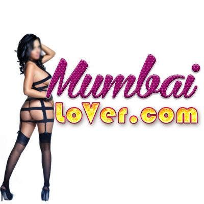 The free escorts in Mumbai are likewise there to satisfy their customers' wants and wild interests.  http://www.mumbailover.com/