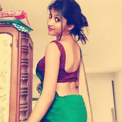 Beautiful Housewife Escorts in Bangalore – Alisha Roy When your Demand is housewife Escorts in Bangalore for whole night Enjoyment then you need to be Contact Alisha Roy Bangalore Escorts Agency.  https://www.acne.org/profile/710328-alisharoy1/ #bangaloreescorts, #escortsinbangalore, #independentbangaloreescorts, #bangalorecallgirls, #callgirlsinbangalore, #bangaloreescortsagency