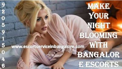 Find Independent Escorts Service in Bangalore  5 star Hotels, Call us at 9205915046, To book Hot and Sexy Model with Photos Escorts in all suburbs of Bangalore.  Website: https://www.escortserviceinbangalore.com https://www.escortserviceinbangalore.com/mg-road-escorts-services.html