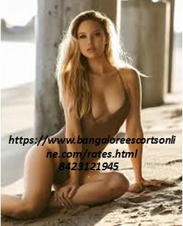 bangalore model girl contact number For model.