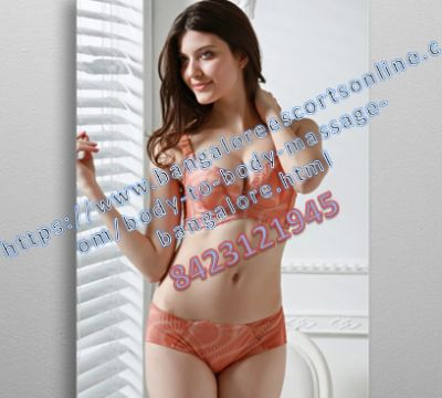 Bangalore Escorts massage service