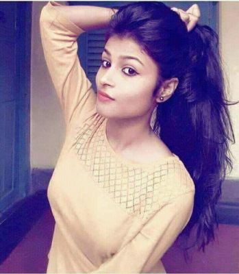 Jaipur Escorts Service Independent Housewife Female Model beautiful talents dating choice Aarushi Khanna Modelling enjoy with a high profile escort service welcome to our Super Sexy provides latest new sexy All Our Call Girls in Jaipur.  http://celebritiesfun.net/  http://simmionline.co.in/call-girls-panchkula-escorts-service/  http://serviceingoa.in/