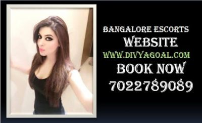 Bangalore Escorts Service - Sexy High Profile Girls @ 7022789089 Call at +91-7022789089 for hire high profile escort in Bangalore with full satisfaction. Get enjoy with horny girls escort services in Bangalore. Bangalore Escorts 24/7. Our escorts latest profile: https://www.divyagoal.com/alisha-sexy-call-girls-bangalore.html #bangaloreescorts  #air-hostess #escorts Model #girls #callgirls #escortsgirls High Profile #housewifeEscorts Independent #female escorts#bangaloreescorts #escortsbangalore