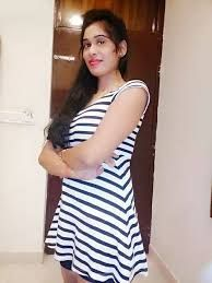 SEXY ESCORTS IN JAIPUR  When the term Jaipur Escorts Services comes to your mind, it reveals a different sense of meaning than the real word itself. With the modern boom, the conception of escorts has changed and now days there are playing the role of an escort in the true sense. Say it is the birthday of your boss and you can hire the services of an escort and be rest assured of the fact that they will go on to provide the perfect companionship to the clients. On their important piece of assignment they will never miss a chance to impress the clients. Since they are modern educated escorts and go on to speak a host of languages, the clients when they interact with them feel that they are in the seventh heaven. There is never a dull moment when you are in their company and they are very much part of the corporate parties in the modern era. The reason for it that the guests hardly tend to be bored in their esteemed company. Nashik Escorts - http://www.karishmasharma.com/nashik-escorts/  You can look up to the escorts as the perfect travel companion. There are people who like to travel a lot and do not feel like doing so because of the lack of a quality companion. An escort can go on to fill the void in this regard. When you travel without anyone it can be boring affair and when you rely on the services of these escorts, there is a commitment on your part to bring back the lost charm in your life. Be it a short or a long trip, they are more than happy to accompany you. - http://www.sonamsharma.com/ http://www.karishmasharma.com/ http://www.mahikapur.com/
