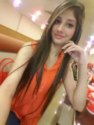 Jaipur Escorts Service Independent Housewife Female Model beautiful talents dating choice Aarushi Khanna enjoy with a high profile escort service welcome to our Super Sexy Modelling and make you sensation most high quality dating site offers beautiful girls Jaipur quality dating female models Jaipur Call Girls. http://celebritiesfun.net/  http://serviceingoa.in/  http://simmionline.co.in/call-girls-dehradun-escorts-service/