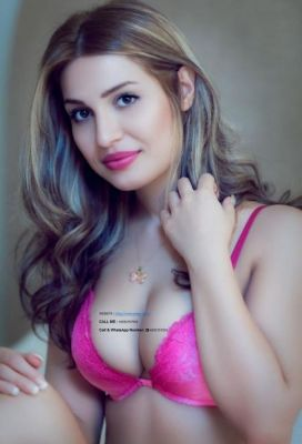 Female Escorts Singapore +6593757593 Escorts Agency In Singapore ,Contact: +6593757593 whatsapp : Hands that heal . A touch that can make all your worries and stress disappear, Only for you Best Female Escorts Singapore !! Hot , sweet , and naughty jacquie, has came to fulfill your fantasy, A touch that you will never forget and assure you to have a happy ending massage :  Contact: +6593757593 whatsapp available ! escorts agency in Singapore. http://nainaroye.com/ http://www.jiyaescorts.com/