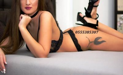 Indian escorts Abu Dhabi | 0555385307 | Find Panjabi Hooker in Abu Dhabi, UAE. Find Indian prostitutes & escort massage girls | Find a call girl in Abu Dhabi – oral sex, A-level sex, golden shower, group sex. Indian Escorts in Abu Dhabi Call 0555385307 a well known professional, educated escort, who offers high class Independent Abu Dhabi Escorts.  Welcome To Indian Abu dhabi Call Girls Service Call For Booking :- 0555385307  {24*7 Available} https://www.soviamirza.com/