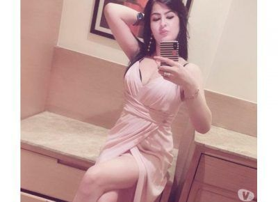 All Meetings +91, 8929555979 Whats App Now.....We Provide Hottest Female With Me Are Safe And Consensual With Most Limits Respected Complete Satisfaction GuaranteedService Available In: WE PROVIDE GOOD QUALITY EDUCATED PROFILE HOTEL SERVICEAT VERY LOW 100% SAFE AND ORIGINAL. 100% SATISFIED GUARANTEED (age-19,20,21,22,.....) College girls , party girls and also housewifes Our Service Available IN All Delhi NCR SERVICE, Home AND 3/5/7 STAR , In call /Out call Service.24 hrs +91, 8929555979 Or Whatsapp ME Door Step Service .We Provide Well Educated, Royal Class Female, High Profile High Class Escort Service In Delhi Call Girls, Beautiful House wife, College Girls / Sexy Model / Office Working Women / Air Hostess / All Much More Call Escorts, * Indian Girls * North Indian Girls * Punjabi Girls * North East Girls * Chines Girls * Nepali Girls * Manepure Girls * Normal Girls * Matured House Wife...Much More....... +91, 8929555979 WE GUARANTEE FULL SATISFACTION & IN CASE OF ANY UNHAPPY EXPERIENCE, WE WOULD REFUND YOUR FEES, WITHOUT ANY QUESTIONS ASKED.FEEL FREE TO CALL US FEMALE SERVICE PROVIDER TIMINGS 24 HOURS OPENS HOT BUSTY & SEXY PARTY GIRLS AVAILABLE FOR COMPLETE ENJOYMENT.. NOW YOU DON'T HAVE TO GO TO BANGKOK OR PATAYA FOR HAVING FUN.WE WILL PROVIDE YOU WITH SEXY MODELS WHO WILL DANCE & DRINK WITH YOU AND ALSO PROVIDE YOU SEXUAL BODY TO BODY MASSAGE WITH SEX. YOU MAY TAKE THEM OUT FOR A PARTY OR ALSO FOR ANY PRIVATE PARTIES. THESE GIRLS ARE INTERESTED IN HAVING SOME FUN WITH YOU AND WILL ENSURE THAT YOU HAVE COMPLETE FUN. SERVICES........ * Oral With Out Condom * Full Nude Body To Body Massage * Lip To Lip Kiss * Seek Your Hot Dick * Dancing * Drinking * 69 Pojection * Dog Style * Hand Job * Mouth Ass Dscharge * Anal Much More Relax Our Girls Give You.....