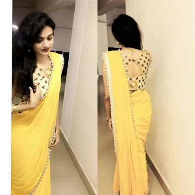 Goa Call Girl Offers Service in Goa Priya Mishra offer Independent housewife models female escorts & call girl service in Goa beautiful Enjoy of erotic entertainment female escorts available 24 hours only Customer offers service for sexy partner female call girl in Goa. http://serviceingoa.in/  http://celebritiesfun.net/jodhpur-escorts-service/  https://simmionline.co.in/call-girls-ajmer-escort-service/
