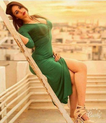 Goa Escorts Service About enjoy boobs looks VIP and Independent models escorts in Goa welcome you to a very beautiful Enjoy of erotic entertainment with very hot independent Goa escorts looking for sex partner You find here the best female escorts service in Goa. http://serviceingoa.in/  https://celebritiesfun.net/ajmer-escorts-service/  https://simmionline.co.in/call-girls-dehradun-escorts-service/