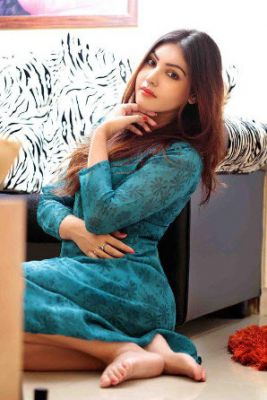 Maria Delhi Call Girls Story :Delhi Call Girls Real Image/Photo With Mobile Number --9650596311