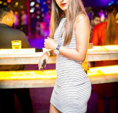 Chandigarh Independent Escorts Housewife Models with high quality call girl in Chandigarh Hot sexy housewife to do the leading female escorts service college Girls in Chandigarh Hot sexy beautiful call girls escorts agency women call girl in Chandigarh.  http://simmionline.co.in/  http://www.escorts-service.com/ahmedabad-call-girls/  https://celebritiesfun.net/jaisalmer-escorts-service/
