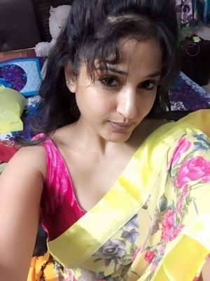 Chandigarh Escorts Service Hot sexy housewife to do the leading female escorts service college call girl in Chandigarh will provide you the best escorts service in Chandigarh Independent Housewife Models simmionline beautiful Russian and Indian women call girls in Chandigarh where are you can find the model escorts in Chandigarh.  http://simmionline.co.in/  http://www.escorts-service.com/ahmedabad-call-girls/  https://celebritiesfun.net/escorts-service-ludhiana-call-girl/