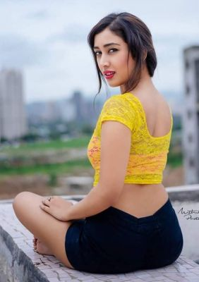 There are some perfect and profoundly qualified smart girls who go about as escorts to give folks, these Jaipur escorts smart girls and Escort models in Jaipur