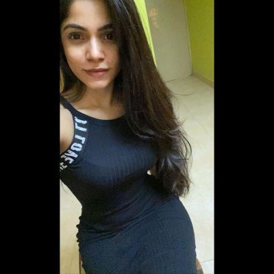 For make fun with at best price check independent escorts girl link. http://www.nobia.biz/ #suratescorts #escortsinsurat #independentescortsinsurat #callgirlsinsurat