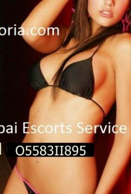 INDIAN ESCORTS IN SHARJAH UAE | PAKISTANI ESCORTS IN SHARJAH | RUSSIAN ESCORTS IN SHARJAH | PAKISTANI CALL GIRL IN ...for indian Escorts in sharjah we are here to fulfil your wishes and to provide you with great services independent indian escorts Abu escorts companions O5583II895VIP eSCOrts in abu muzayria UAE call girlsUAE emirates escorts (™) O5583II895  | sharjah AUH Escorts |    https://www.abidajaan.com/