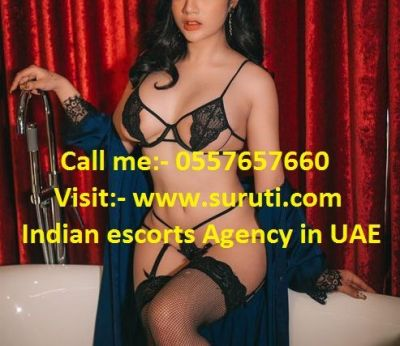 VIP Escorts Abu Dhabi ☛☎►|(O55765766O)| Hi Profile Escorts in Abu Dhabi  I am Suruti, a Female escort in Abu Dhabi who is looking to have a good time to spend. I have always treated all my clients with the same respect and dignity that you show me. So if you want to be with women who can make you feel special and respected, I'm the girl to go for. Give a call to us and reserve me and wait for the happiness to come to you. Abu Dhabi Escorts,  Abu Dhabi Call Girls,  Abu Dhabi Escorts Service,  Abu Dhabi Call Girls Service, Female Escorts Abu Dhabi,  Abu Dhabi Escorts Agency,  Abu Dhabi Call Girls Agency,  Indian Escort in Abu Dhabi,  Indian Call Girls in Abu Dhabi,  Independent Escorts in Abu Dhabi,  Abu Dhabi Lady Service,  Bollywood Escort Abu Dhabi,  VIP Escorts Abu Dhabi,  High Profile Escorts Abu Dhabi. { Only Out Call } Call / WhatsApp me: - (+971) 0557657660 {24*7 Day Available} Escorts Services Visit our Site:- www.suruti.com www.sexobazaar.com www.abudhabi-female-escorts.com www.suruti.com/indian-escorts-abu-dhabi.html www.sexoburdubai.com/abu-dhabi-auh-escorts-service/ Price:- 1 hour: 800 AED 2 hours: 1000 AED 3 hours: 1200 AED 12 hours: 2000 AED 24 hours: 3000 AED