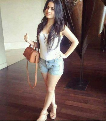 Anjali Singh Jaipur Escort In Jaipur Call Girls looking for sexy for your entertainment for use only personal dating only personal dating welcome offering hot female escorts provide beautiful call girls review or search by price range high quality dating site offers you the perfect Jaipur escorts service.  http://celebritiesfun.net/ http://simmionline.net/jaipur-escorts.html https://simmionline.co.in/call-girls-jaipur-escort-service/ http://priyaescort.net/jaipur-call-girls.html