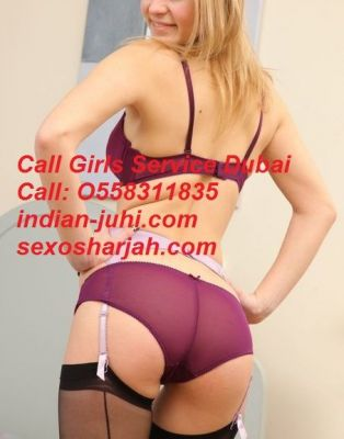 Dubai Call Girl Service ((O5583II835)) Call Girls In Palm Jebel Dubai Call Girl Service Call me:  O558311835 Call Girls In Palm Jebel Hi, I am Juhi a Dubai call girl service from Bollywood. I'm 21 years old. I'm a very sexy, sweet, young women with vibrant spirit. I'm fortunate to possess a very attractive appearance with black hair, beautiful eyes, and an air feminine confidence! Call girl service in Dubai  Am naturally busty without implants. If you are looking for a sexy, sweet, intelligent companion who provides the ultimate experience, I am the one for you. As I love adult games, quality sex, to tease and seduce I gladly all kind of sexual experience from soft erotic experiences. Whatsapp me: O558311835 My all services:- Dubai call girl, Independent call girls in Palm Jebel, Dubai call girl services, Paid sex Dubai, call girls agency in Dubai, Indian call girls in Dubai, O558311835 Independent call girl in Dubai, Bollywood call girls Dubai, O558311835 VIP call girls Dubai, hi profile call girl Dubai, Dubai Palm Jebel lady service, mature call girls Dubai  For More Info: - (+971) O558311835 {24*7 Day Available}   Visit our Site:-  https://www.indian-juhi.com  https://www.sexosharjah.com/indian-call-girls-dubai/  https://www.indian-juhi.com/indian-call-girls-dubai.html  Price:- 1 hour: 800 AED 2 hours: 1000 AED 3 hours: 1200 AED 12 hours: 2000 AED 24 hours: 3000 AED  Tag: Dubai call girl, Dubai call girl services, Call Girls In Palm Jebel, Paid sex Dubai, call girls agency in Dubai, Indian call girls in Dubai, Independent call girl in Dubai, Bollywood call girls Dubai, VIP call girls Dubai, hi profile call girl Dubai, mature call girls Dubai
