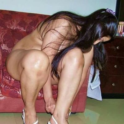 Call me http://www.booking4tania.in for high class Indian escort girls services providing in Delhi. Hire some sexy & Best Escorts in Delhi who give you real Girlfriend Experience.  http://booking4tania.in/tag/delhi-independent-escort/