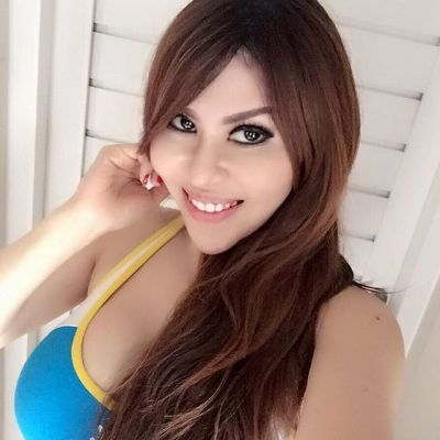 I am Nisha Khan, (Call Me For Jaipur Escorts Booking years young Independent Escorts in Jaipur. I Provide a Jaipur Escorts Girl, Jaipur Escorts & Jaipur Escort For The Top Level a Preferred Gentlemen's. http://royal-escorts.in/