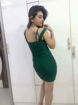 Anamika Mishra Ahmedabad Escorts in Jaipur Call Girls Chandigarh -  http://priyaescort.club/call-girls-ahmedabad-escorts-service/   http://simmionline.club/call-girls-jaipur-escort-service/