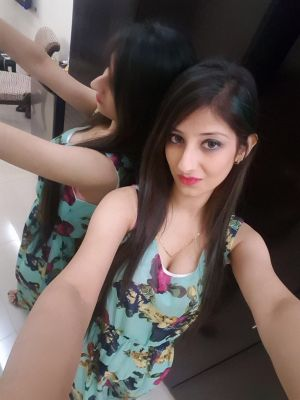 Sonam Sharma is one of the Best Jaipur independent escorts and services provider in Jaipur. Hire the top profile escorts in Jaipur at :- http://www.sonamsharma.com/