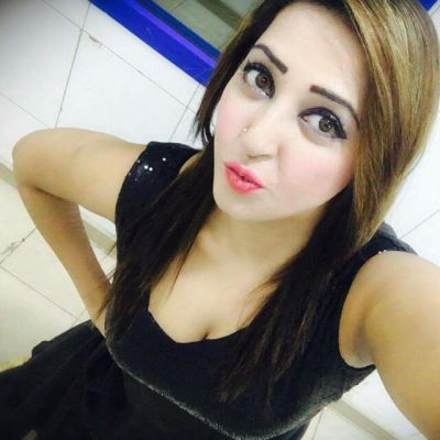 Pune Hire wide selection of steamy and sexy Call Girls in Pune Fun is best Escorts service provider in Pune at low price :- http://www.nehatandan.com/