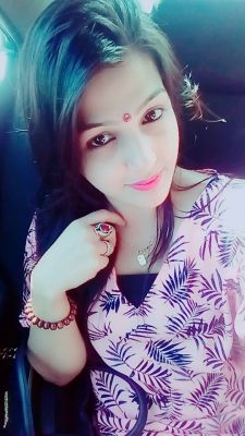 Ahmedabad Beauties welcomes you to a very beautiful Independent Call Girls and Escort Service:- http://komal.biz/ We Provide Female escorts in Ahmedabad working 24/7:- http://www.sonakshipatel.com/