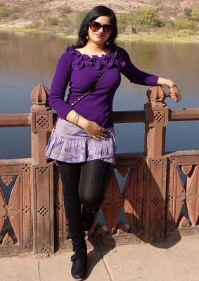 Welcome in Independent Chennai Escorts club. I am provide very lowest cost in erotic enjoyment in Chennai. My name is Mahi Kapoorcurrently 21 hot and gorgeous Indian girl. I am also study in Chennai. I am working part time job female escorts services in Chennai escorts agency. If you are sensual and massage enjoyment with me then contact me. http://mahikapur.com/