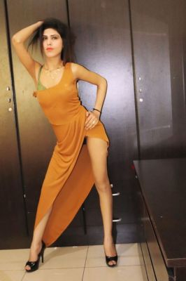 Call Girls in Amritsar session female Independent Amritsar escorts models, new call girls in Amritsar India for service. Finest and inexpensive escort by phone number or whatsapp . http://priyaescort.club/call-girls-amritsar-escorts-service/   http://simmionline.club/call-girls-ludhiana-escorts-service/   http://www.dehradunescorts.co.in/mussoorie-escorts.html