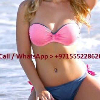 Ajmani Escort girls Agency +971-557869622 Escort Agency in Ajmani UAE