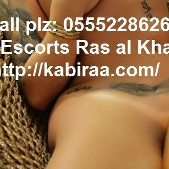 Indian Escorts Sharjah 0555228626 Indian Escort Sharjah